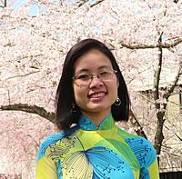Bac Nguyen