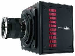 PhotronFastCam