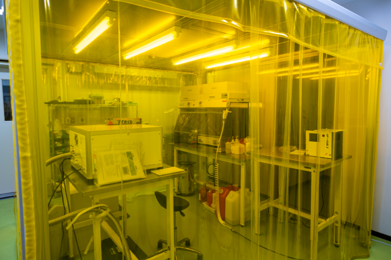 cleanroom1_resize