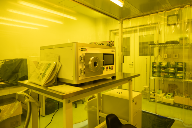 cleanroom3_resize