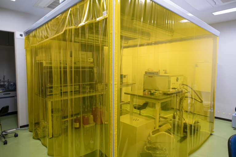 cleanroom4_resize